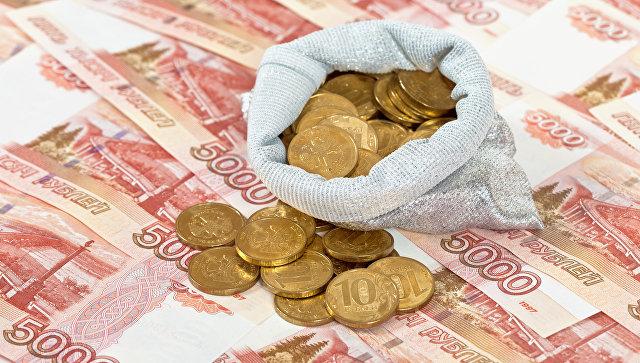 Набиуллина озабочена волатильностью инфляции