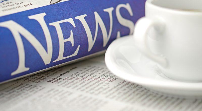 НБКИ: качество взыскания долгов на рынке розничного кредитования улучшается