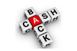 Кешбэк-сервис платежной системы «Мир» стал доступен для клиентов банка «Зенит»