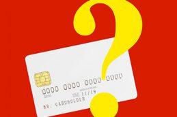 Сбербанк запустил рекламу «Новогоднего кредита» с Константином Хабенским