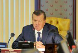 «Газпром» тщетно пытается заставить Северный Кавказ заплатить за газ