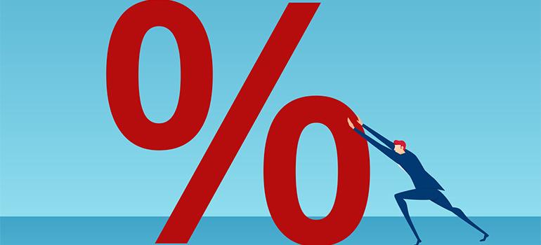 Как с выгодой рефинансировать кредит