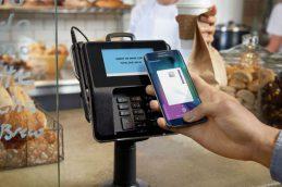 Банк «Центр-инвест» предложил держателям карт «Мир» сервис Samsung Paу