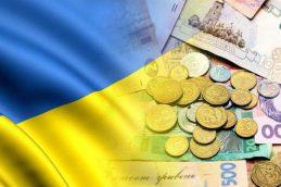 Украина установила мировой рекорд по размеру проблемных кредитов
