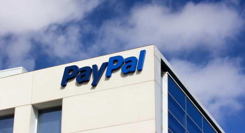 PayPal: Россия входит в топ-20 стран по количеству мобильных платежей
