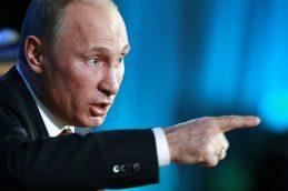 В Московской области задержаны подозреваемые в страховом мошенничестве на 23 млн рублей