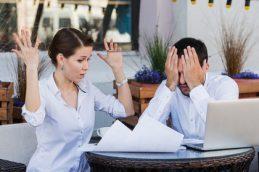 Исследование: текущий уровень доходов устраивает только 38% специалистов финсектора