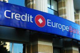 Кредит Европа Банк снизил ставки по кредитным кобрендовым картам с торговыми сетями