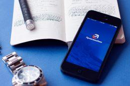 В мобильном приложении Промсвязьбанка можно будет бесплатно пополнить открытые в банке карты и счета