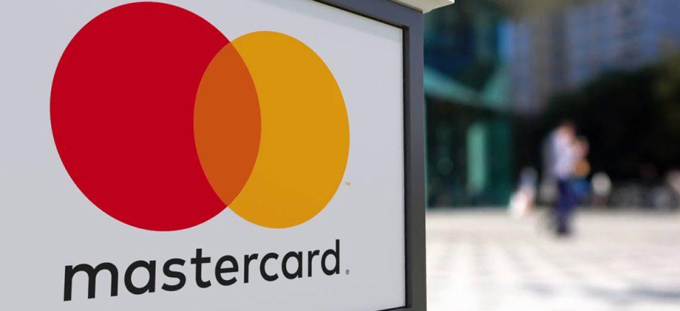 Visa и Dynamics представили новинку в сфере Интернета вещей — карту Wallet Card