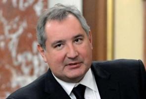 В Банке России не видят рисков системной дефляции