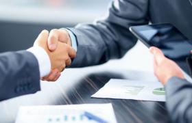 Альфа-Банк не интересуется покупкой банка «Возрождение»