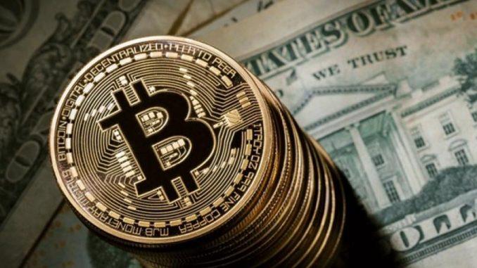 Эксперт: регулировать криптовалюту необходимо, но невозможно