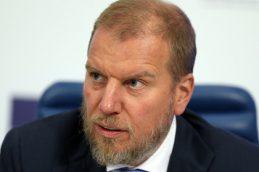 Банк России дал братьям Ананьевым месяц на продажу «Возрождения»