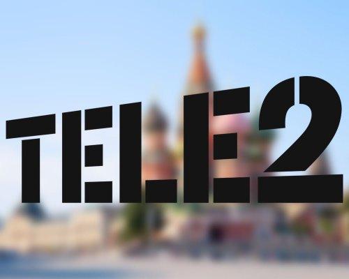 Tele2 расширяет список роуминговых партнеров