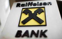 Райффайзенбанк снизил ставки по кредитным картам
