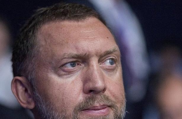 Дерипаска: дорожающий рубль бьет по экономике России