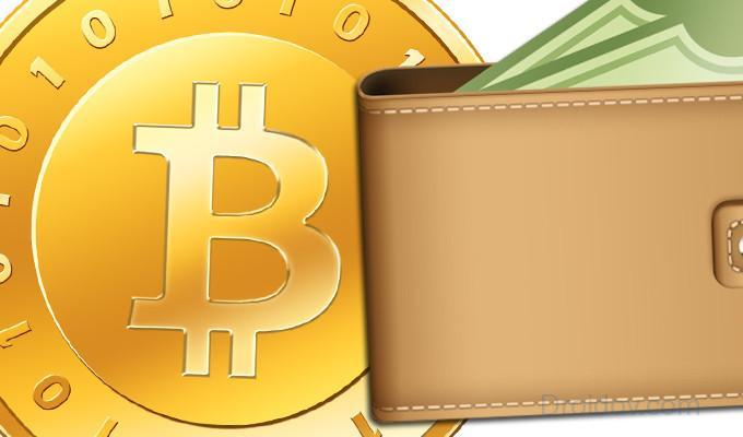 Разновидности биткоин кошельков