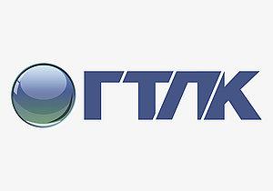 Альфа-Банк открыл ГТЛК кредитную линию на 19,2 млрд рублей