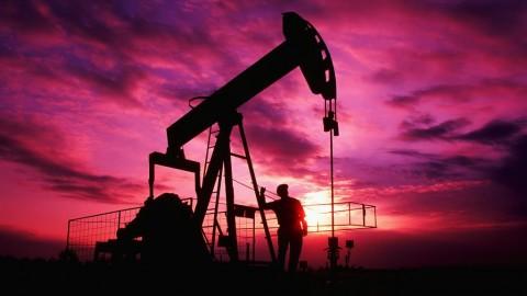 Средняя цена нефти Urals в январе выросла в годовом выражении на 29%