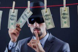 Трейдеры подадут иск против криптобиржи Coincheck