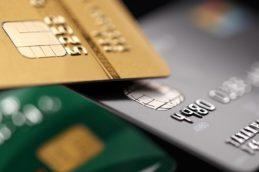Банк «Российский Капитал» предлагает интернет-эквайринг