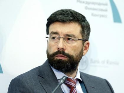Глава АСВ прокомментировал взыскание средств с клиентов обанкротившихся банков