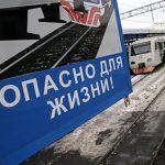 «Ингосстрах» в пять-шесть раз снизил объем средств в «ФК Открытие» и Промсвязьбанке