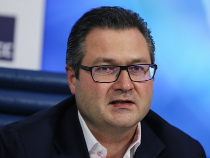 В Промсвязьбанк может вернуться бывший председатель правления