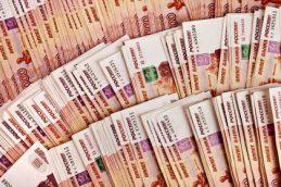 Минфин в феврале закупит рекордный объем валюты