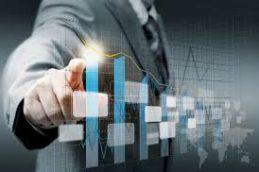 Как выбрать брокера на бирже Форекс