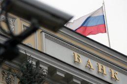 Тинькофф Банк запустит в тестовом режиме кредитование под залог квартир и машин