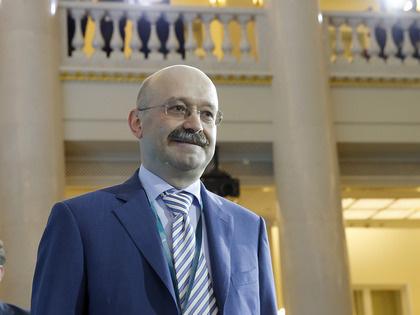 СМИ: глава банка «ФК Открытие» определился с составом правления