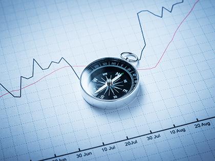 Доходность по ИСЖ «Сбербанк Страхование жизни» в 2017 году достигала 37%