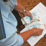 Должники стали чаще добиваться в судах компенсации с коллекторов