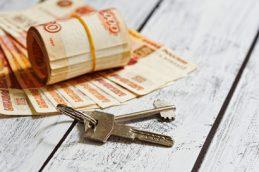 Путин: ставку по ипотечным кредитам нужно снизить до 7—8%