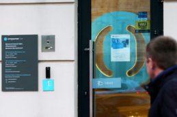 Суд отказался рассматривать дело о хищении из банка «Открытие» более 4 млрд рублей