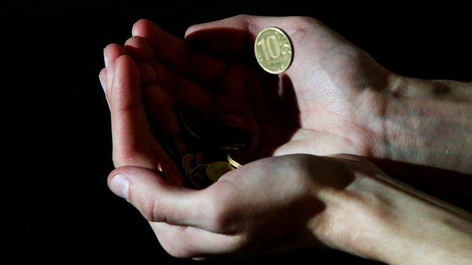 Банкротам на три года запретят быть предпринимателями