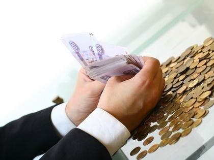 Чистая прибыль банка «Возрождение» по МСФО в 2017 году составила 3,3 млрд рублей