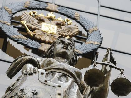 Закон ограничит АСВ в истребовании депозитов у вкладчиков