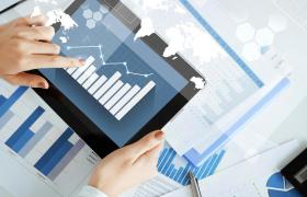 Компании смогут через платформу ВТБ продавать товары на крупнейших мировых онлайн-площадках