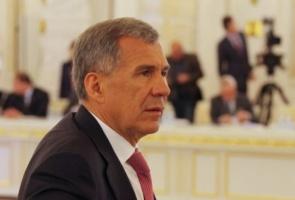 Горьков: пакет акций «Русала» у ВЭБа безрисковый