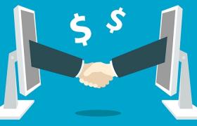 УБРиР поможет клиентам-должникам в поиске работы