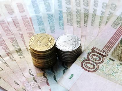 Россияне переводят вклады в госбанки