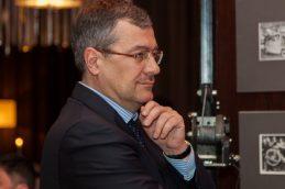 АСВ в рамках банкротства «Российского Кредита» подало иск к Анатолию Мотылеву на 33,3 млрд рублей