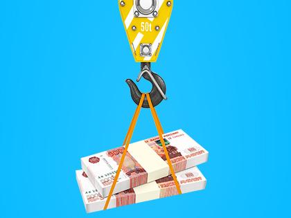 Дольщиков сделают вкладчиками