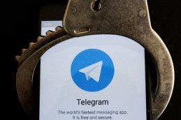 СМИ: Роскомнадзор решил сменить тактику блокировки Telegram