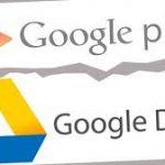 Роскомнадзор не вносил IP-адреса Google play и Google drive в реестр запрещенной информации