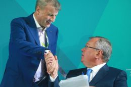 СМИ: Сбербанк и ВТБ забраковали схемы передачи капитала в оборонный банк