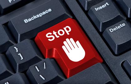 Роскомнадзор назвал причину временной блокировки IP-адресов соцсетей